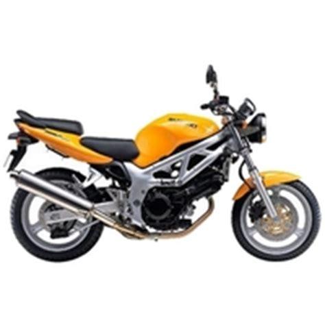 Suzuki Sv650 Parts Suzuki Sv650 And Sv650s Spares Parts And Accessories
