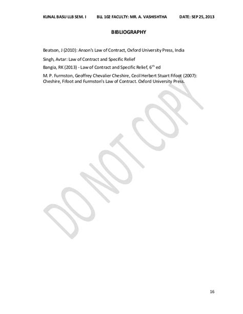 Breaching Experiment Essay by College Essays College Application Essays Breaching Experiment Essay