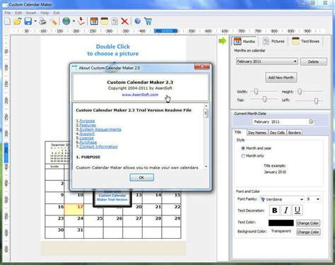 calendar design creator custom calendar creator search results calendar 2015