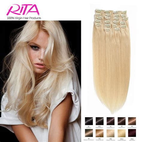 hair colour 60 aliexpress com buy color 60 clip in human hair