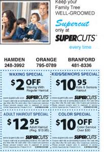cus colors coupon supercuts coupon printable 2016 2017 best cars review