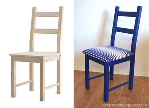 ikea dining chair hack 25 best ideas about ikea dining chair on pinterest ikea