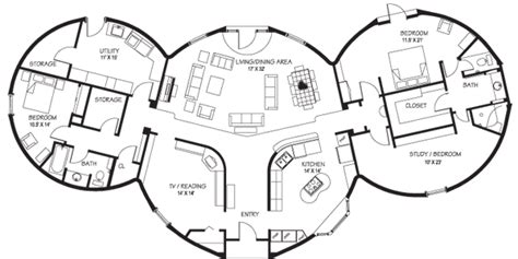 best 25 dome house ideas on pinterest round house plans dome homes floor plans lovely best 25 underground house