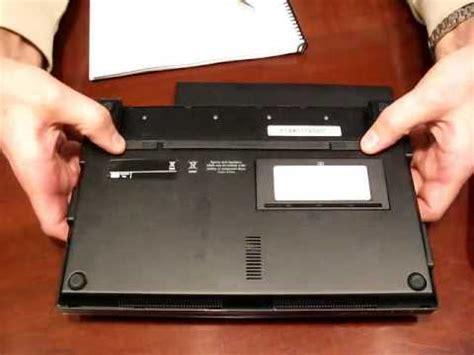 Ram Laptop Hp Mini hp mini 5101 ram upgrade