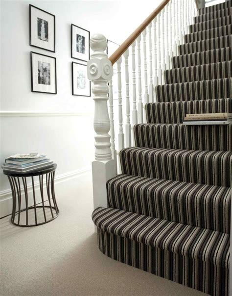 some home decorating ideas and tips pickndecor useful tips for choose best carpet for stairs pickndecor