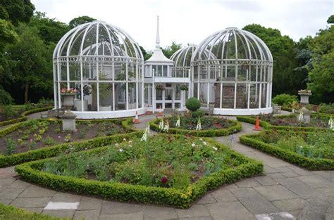 Fort Wayne Botanical Gardens Purplebirdblog Com Botanical Gardens Fort Wayne