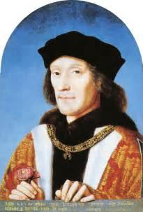 Tudor King Henry Vii Of England Wikipedia