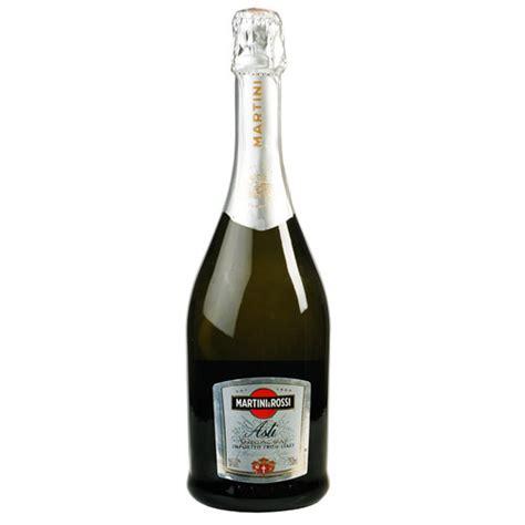 martini asti spumante asti spumante wine a guide to the wines of asti spumante
