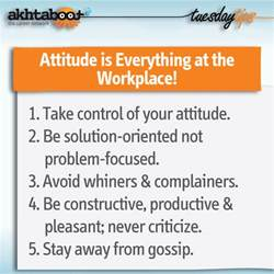 Safety Attitude Quotes. QuotesGram
