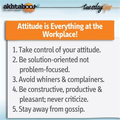 Safety Attitude Quotes. QuotesGram