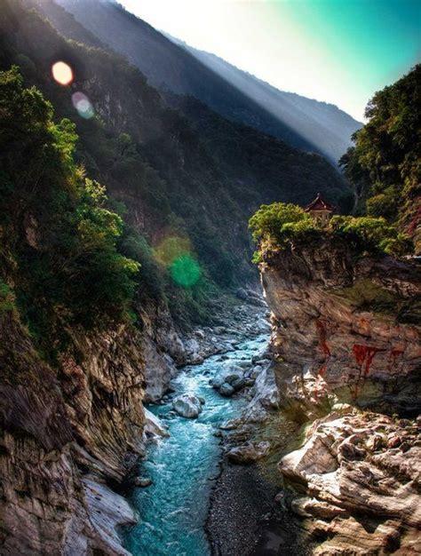 Sunnyday B B Hualien Taiwan Asia taroko gorge hualien taiwan taiwan