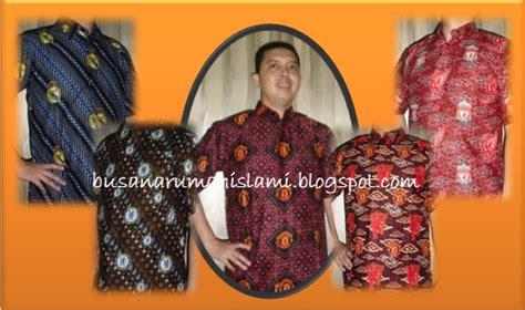 Promo Tahun Ini Naju Muslim Anak Kaos Anak Salur Bergaris Grosir trend batik bola 2012 trend batik kaos unik logo klub bola
