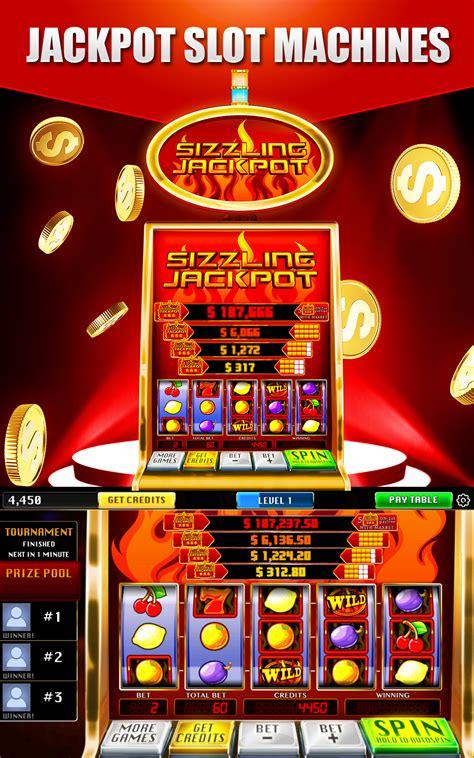 amazoncom real vegas slots  vegas slots  fruits casino games classic reel slot