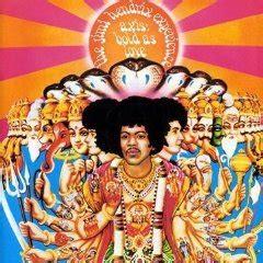 jimi illuminati illuminati recommended albums up to 1969