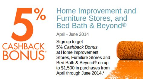 sign up now for discover card 5 back at home