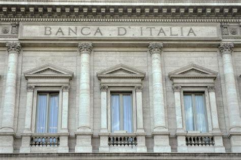 Assunzione Banca by Banca D Italia Bando Per L Assunzione Di 15 Addetti Alla