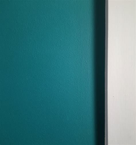 teal paint colors the best teal coloured paints to decorate your home with