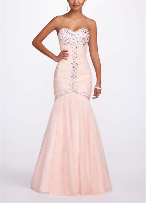 vv must have celebrity inspired prom dresses page 2