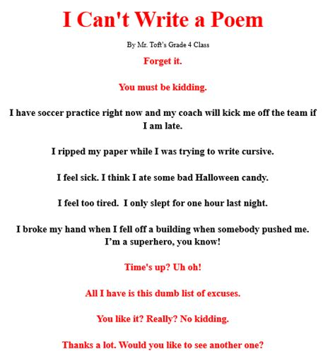 Can T Write My Essay by I Can39t Write My Essay