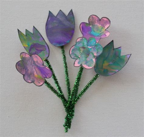 crafts for craft find craft ideas