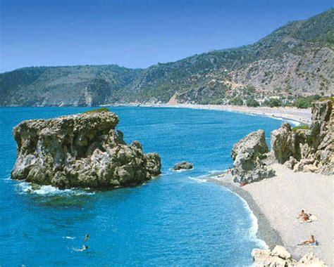 buy house crete buy property in crete crete properties properties for sale in crete heraklion