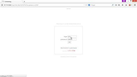 membuat hotspot dengan mikrotik rb750 the djael tutorial lengkap membuat hotspot dengan router