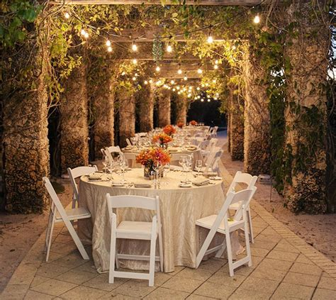 wedding venues florida southwest florida naples special event venue outdoor