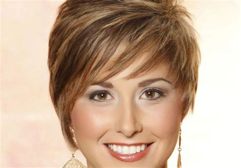 highlighting short hair styles 31 ravishing brown hair with caramel highlights for 2013
