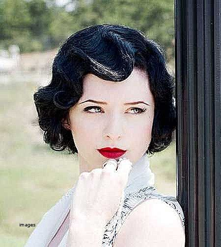 hairstyles lovely pin up hairstyles for hair