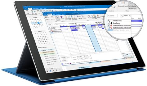 Outlook Email Search Software Microsoft Outlook Email And Calendar Software