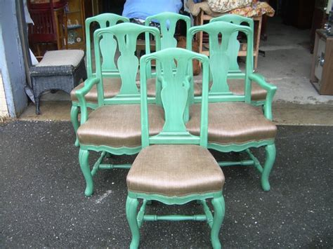 Ka Chairs Sale by Ka Roos Style Dining Chairs For Sale Antiques