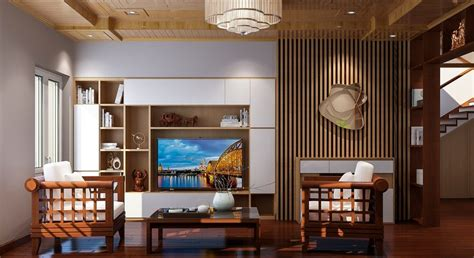 Best Place To Buy Sofa In Singapore learn before going to the best places to buy furniture in