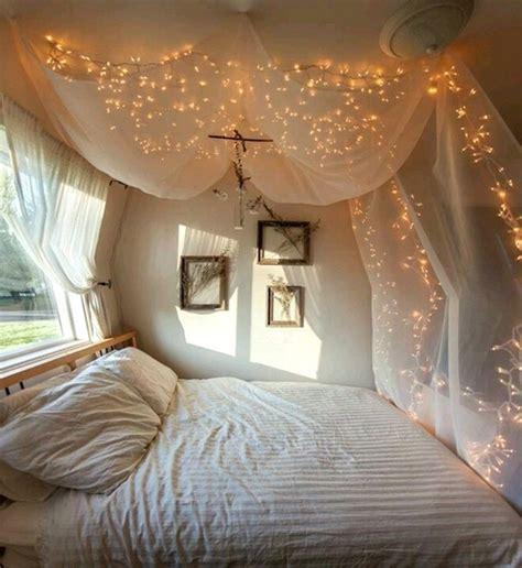 romantic valentines bedroom decorating ideas