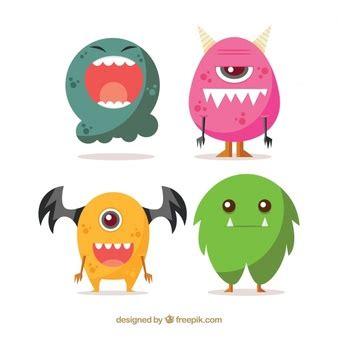 Mask Packs Novi personagem de desenho animado engra 231 ado monstro baixar