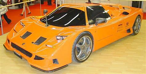 Orca Auto by Orca Car Logo Www Pixshark Images Galleries With A