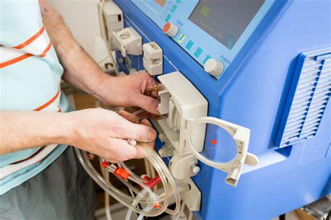 dialyse zu hause heim h 228 modialyse dialyse zu hause patienten