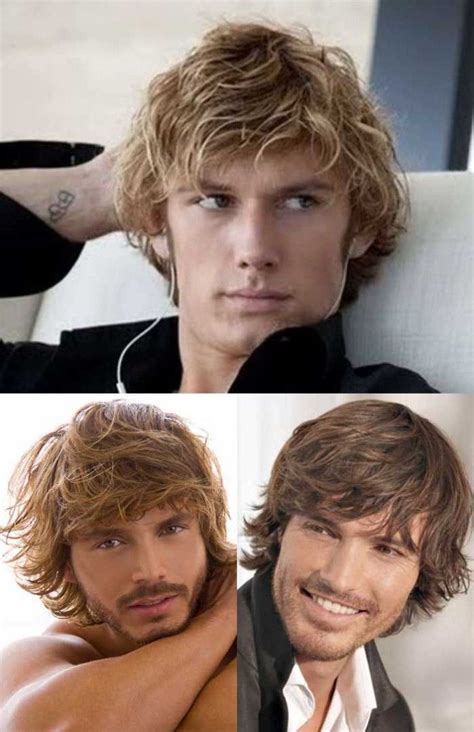 80s surfer haircut the 25 best ideas about boys surfer haircut on pinterest