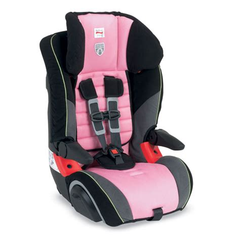 frontier car seat frontier pink sky toddler booster car seats