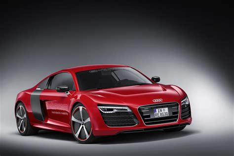 future audi r8 2019 audi r8 e tron concept car photos catalog 2018