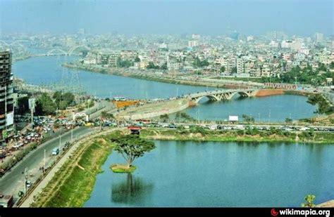 Mofa Dhaka by Bangladesh An Introduction Embassy Of Bangladesh Tokyo