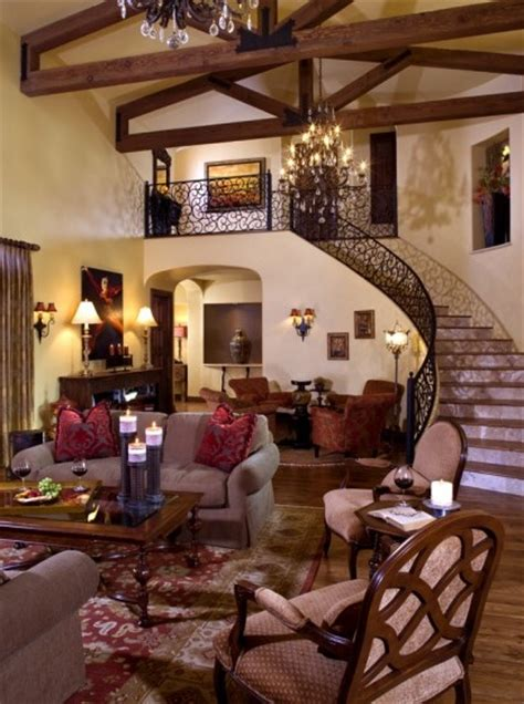 tuscan home design elements 17 best images about tuscan decor on pinterest villas