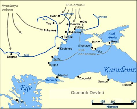 rus salatasi vikipedi 1787 1792 osmanlı rus savaşı vikipedi