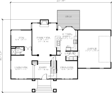 viceroy house plans idea home and house