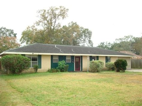 houses for sale in lake charles la lake charles louisiana reo homes foreclosures in lake charles louisiana search for