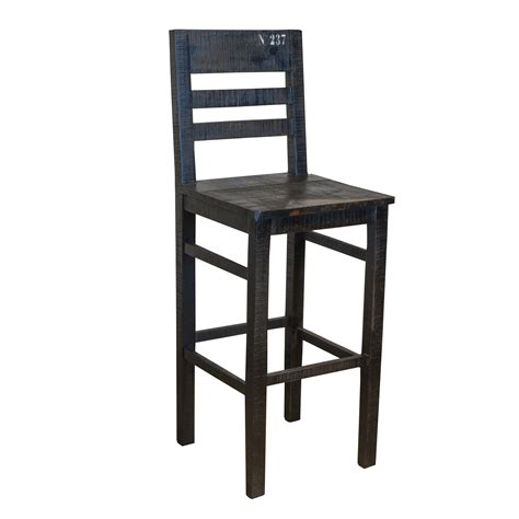 bar stools nashua nh boston graffiti bar stool bernie phyl s furniture by
