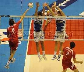 banca carige sora volley maschile cionato pallavolo maschile a1 a2