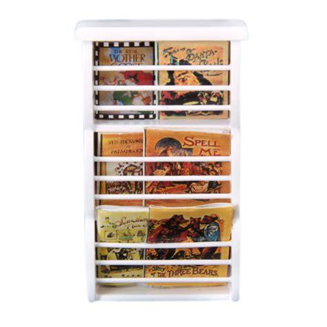 cheap book rack online get cheap 12 bookshelf aliexpress com alibaba group