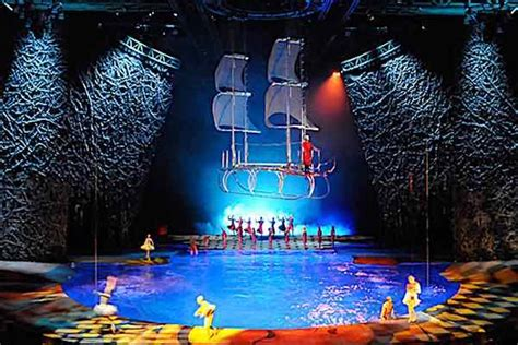 best cirque du soleil in las vegas o show bellagio by cirque du soleil las vegas best seats