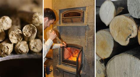 énergie biomasse définition 5348 se chauffer au bois et 224 la biomasse foresti 232 re granul 233 s