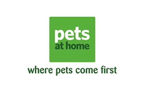 at home logo pets at home to employ 20 in guernsey island fm